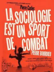 Soziologie als Kampfsport