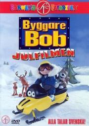 Bob der Baumeister - Bobs schönstes Weihnachtsfest