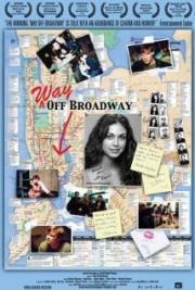 Way Off Broadway