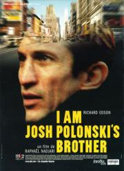 Alle Infos zu I Am Josh Polonski's Brother