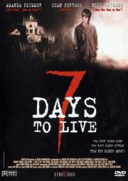 Alle Infos zu 7 Days to Live