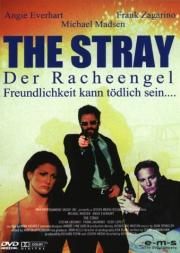 The Stray - Der Racheengel