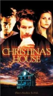 Alle Infos zu Christina's House