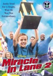 Wunder auf Bahn 2