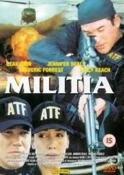 Alle Infos zu Militia