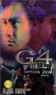 Alle Infos zu Option Zero