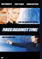 Race Against Time - Wettlauf gegen den Tod