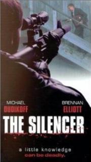 Alle Infos zu Silencer - Lautlose Killer