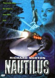 Operation Nautilus