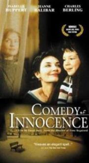 Comédie de l'innocence