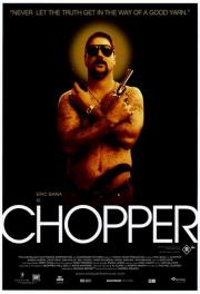 Alle Infos zu Chopper