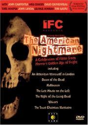 Alle Infos zu The American Nightmare - Der amerikanische Albtraum