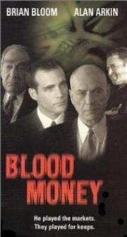 Alle Infos zu Blood Money