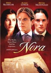 Alle Infos zu Nora