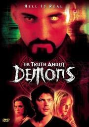 Die Unwiderlegbare Wahrheit über Dämonen