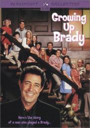 Die Bradys - Wie alles begann