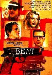 Beat - Sex 'n' Drugs No Rock 'n' Roll