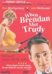Alle Infos zu Brendan trifft Trudy