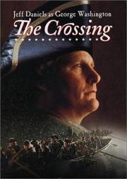 George Washington - Sieg über die hessischen Söldner