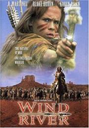 Alle Infos zu Wind River