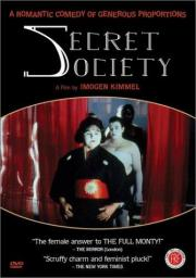 Alle Infos zu Secret Society