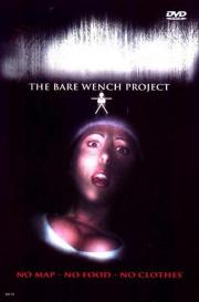 Alle Infos zu The Bare Wench Project