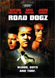 Alle Infos zu Ghetto Dogz