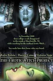 Alle Infos zu The Erotic Witch Project