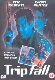 Tripfall - Das Todestrio