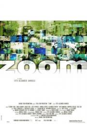 Zoom Film-News