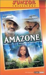 Alle Infos zu Amazone