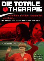 Die Totale Therapie