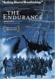 Verschollen im Packeis - Das Antarktis-Abenteuer des Sir Ernest Shackleton