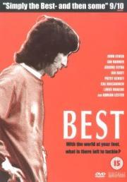 George Best - Ein Fußballgott im Abseits