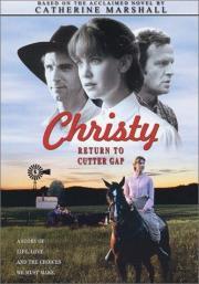 Christy - The Movie