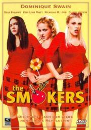 Alle Infos zu The Smokers
