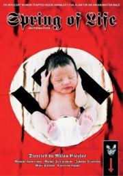 Alle Infos zu Lebensborn - Gestohlene Liebe