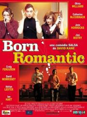 Alle Infos zu Born Romantic