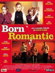 Born Romantic bewerten