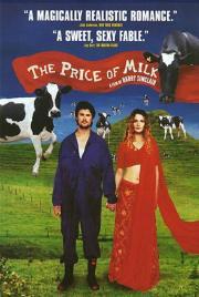 Was kostet die Milch?