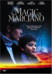 Der Zauber von Marciano