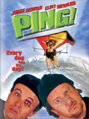 Alle Infos zu Ping! - Allein zu Haus