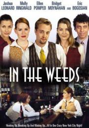 Alle Infos zu In the Weeds