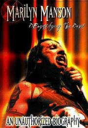 Demystifying the Devil - Biography Marilyn Manson
