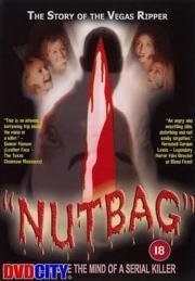 Alle Infos zu Nutbag