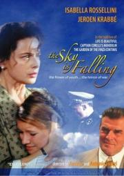 Alle Infos zu The Sky Will Fall