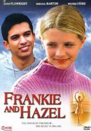 Alle Infos zu Frankie & Hazel - Zwei Mädchen starten durch