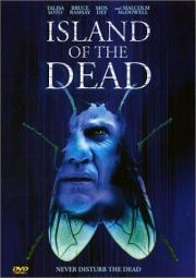 Alle Infos zu Island of the Dead