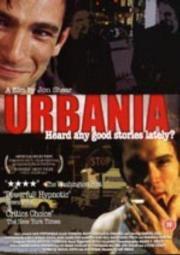 Alle Infos zu Urbania