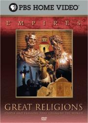 Islam - Empire of Faith